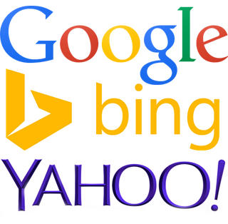 Facts About Google & Bing Account Limits