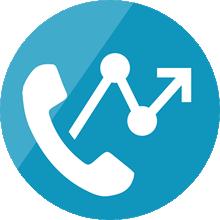 advanced Call Tracking