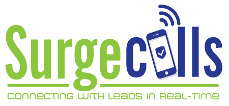 Surge Calls - Pay per call network review
